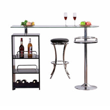 Small Designs Model Long Narrow Tables Professional Price Counter Counters Design For Sale Bar Modern Home Furniture