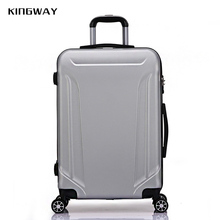 hot selling travel luggage and suitcase sets trolley luggage travel suitcase bags