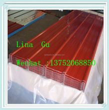 PPGI prepainted galvanized steel coil colour coated steel coil