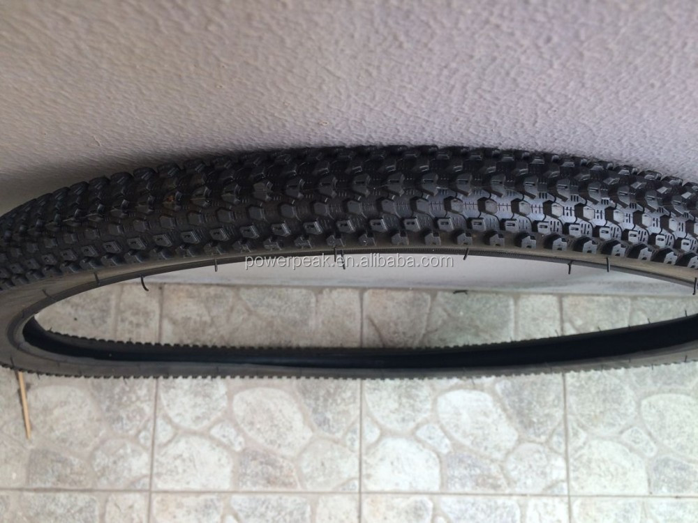 "Bicycle tires 20""inch 2.35"