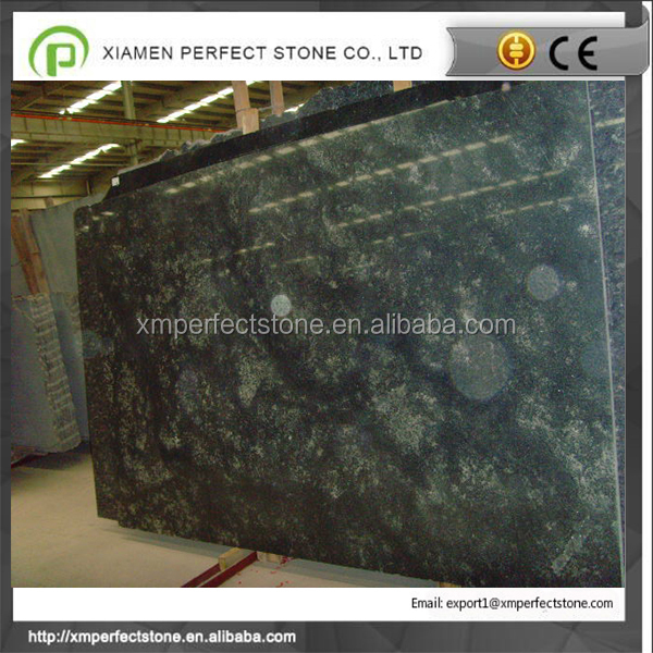 ice flower brown granite for slab/countertop/ marble tile