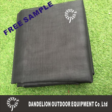 fabric cover heavy duty tarpaulin mesh poly tarp