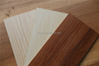 20mm mdf board for indoor decoration