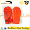 Safety Sparring Boxing Training Gloves