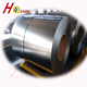 High Quality SPCC ST12 DC01 CR Coil Iron and Steel Manufacturer
