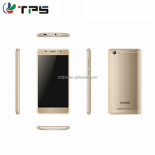 made in china 3g mobile phone cheap price wifi cell phone ultra silm android smart phone