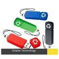 Hot seller promotion gift 3.0 usb flash drive 512gb wholesale China supplier