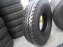commercial truck tire wholesale 11R22.5 12R22.5 295/80R 22.5 315/80R22.5 385/65R22.5