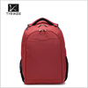 Custom china travel backpack shops fashion laptop backpackschool bag bags