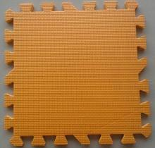 All colors available eva foam puzzle interlocking mat