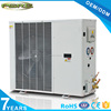High quality refrigerator freezer lg with best price