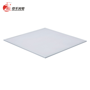 30x30 12 watt skd mini ultra thin wall surface mounted led panel light
