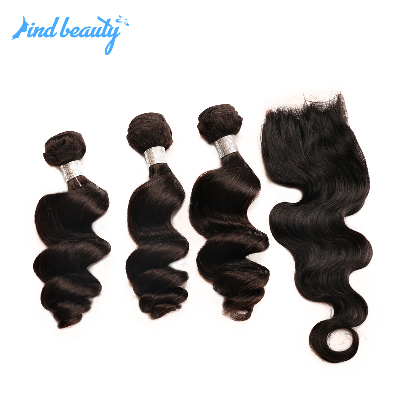 Alibaba Body Wave New Style Crochet Braids With Human Hair