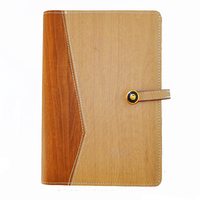Wholesale Special Purpose Printed Notebook