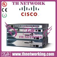 Original new Cisco2800 Series Integrated Services Routers PWR-2811-DC