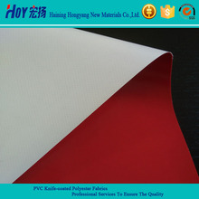 Acrylic Fabric For to Make Paint Roller