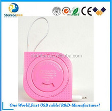 electric mini cable reels cable cord reels retractable cable reels