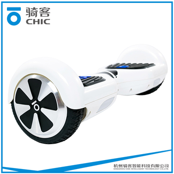 Hangzhou china hoverboard electric skateboard