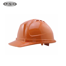 CE EN397 China Cheap Price Industrial Safety Helmet, Wholesale Hard Hat for Construction Industrial helmet
