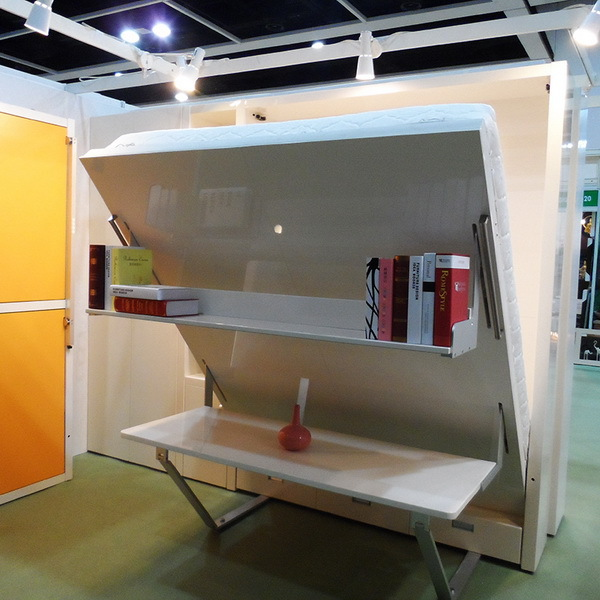 Murphy Beds For Sale In Vancouver