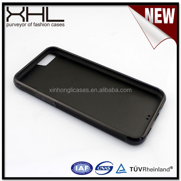 New gadgets china universal rubber cell phone case products exported to dubai