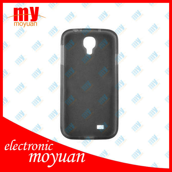 Wholesale Nes S Line Soft TPU Case for Samsung Galaxy SIIII S4 i9500
