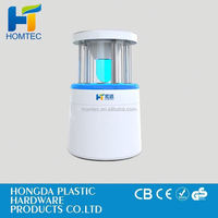 2015 alibaba trade assurance newest products mini thermal fogger buying from china