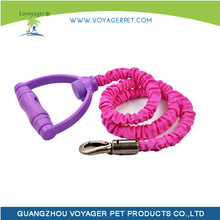 Lovoyager 2014 new pet products dog supplies training dog leash
