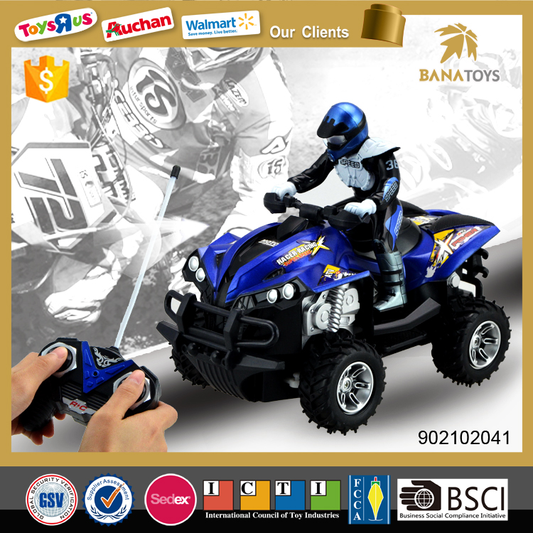 1:12 rc electric car motor for boy