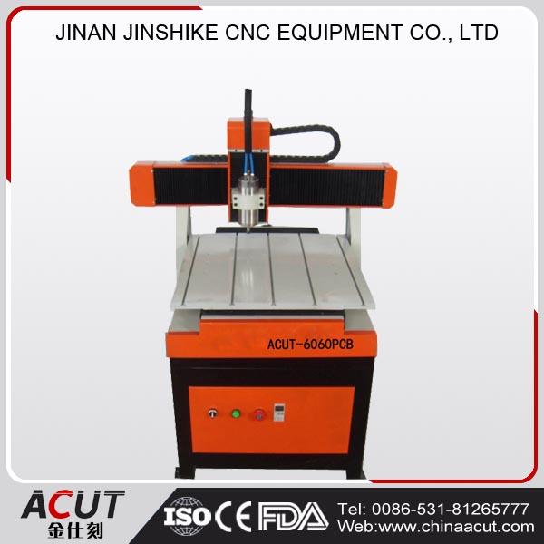 pcb milling machine price