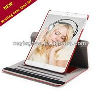 Contemporary cheapest leather cade for iPad 5