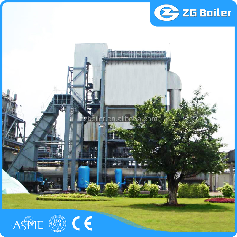 china professional manufacturer heater waste oil boiler