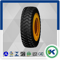 High quality off the road tyre/otr/earth mover tyre, Prompt delivery with warranty promise
