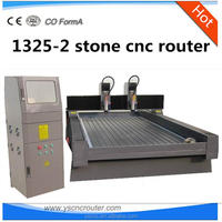 Brand New quarry stone block cutting machine granite stone laser engraving machine quarry stone cutting machine the price
