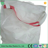 Widely used Polypropylene 1 Ton plastic intermediate bulk container
