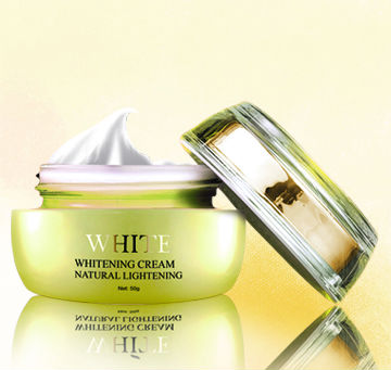 2014 New products best Cell Regenerate whitening cream