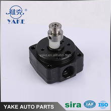China supplier professional Auto parts VE pump zexel rotor head096400-1000
