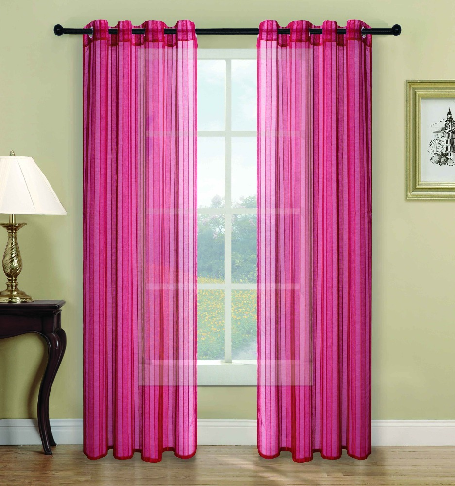 lasted readymade curtain/curtain for live room modern/new design curtain