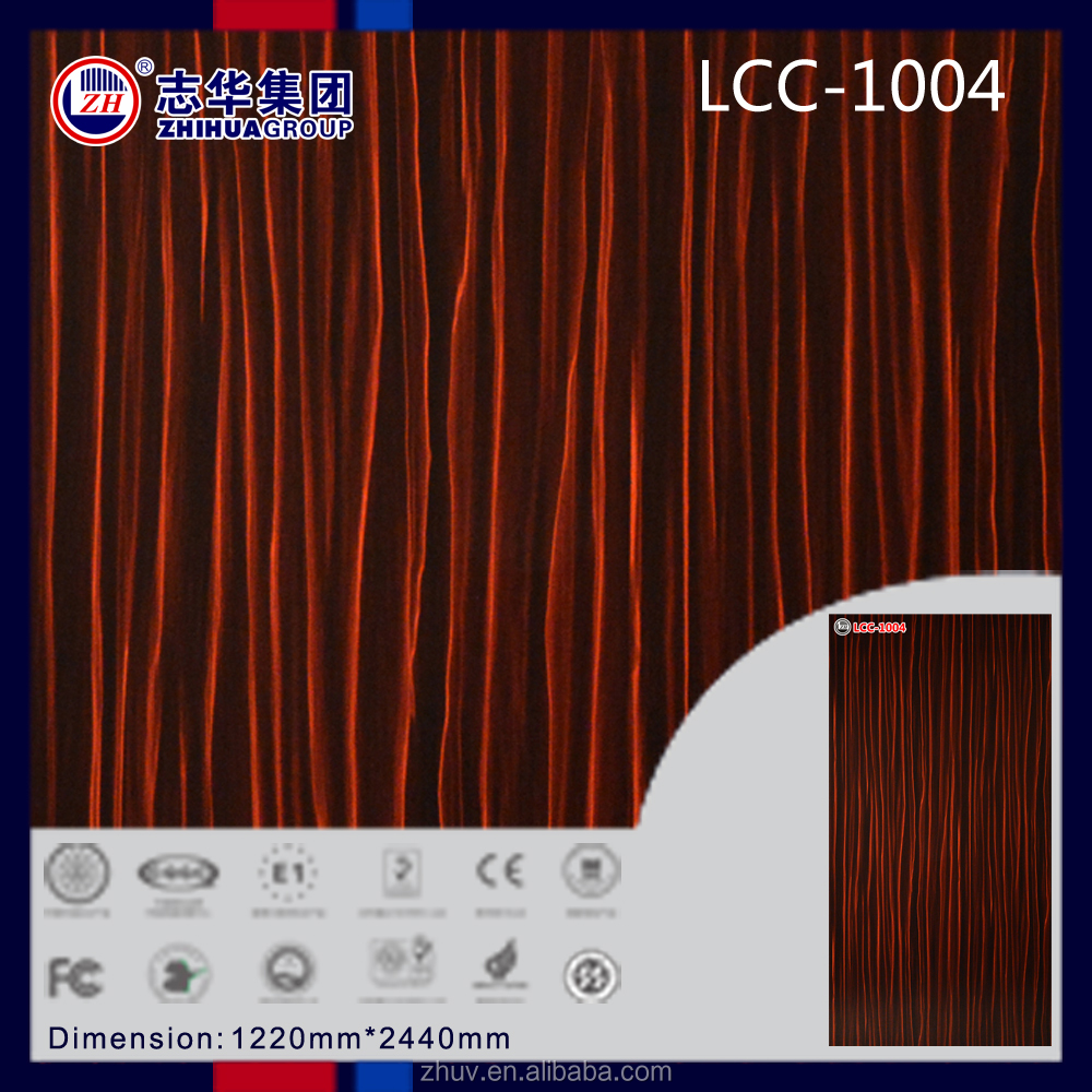 mdf alto brillo high gloss mdf panel uv for furniture part. Black Bedroom Furniture Sets. Home Design Ideas