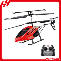 Two colour 3CH metal cheap rc helicopter for sale BT-002504