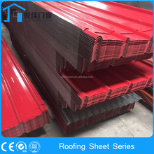 Hot sale plastic roof tiles monier tiles