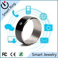 Smart Ring Jewelry Top Quality 2015
