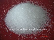 magnesium sulfate anhydrous 99.5%