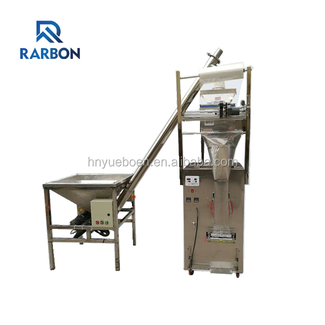 automatic small scented/herbal/saffron tea bag packing machine with factory price
