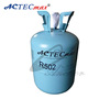 /product-gs/13-6kg-cylinder-r502-pure-99-9-refrigerant-actecmax-brand-refrigerant-gas-r502-60086285504.html
