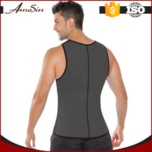 AMESIN neoprene China new design popular sports gym wear for men