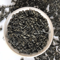 Chinese factory supplies EU standard pinhead 3505 tea pearl tea green tea