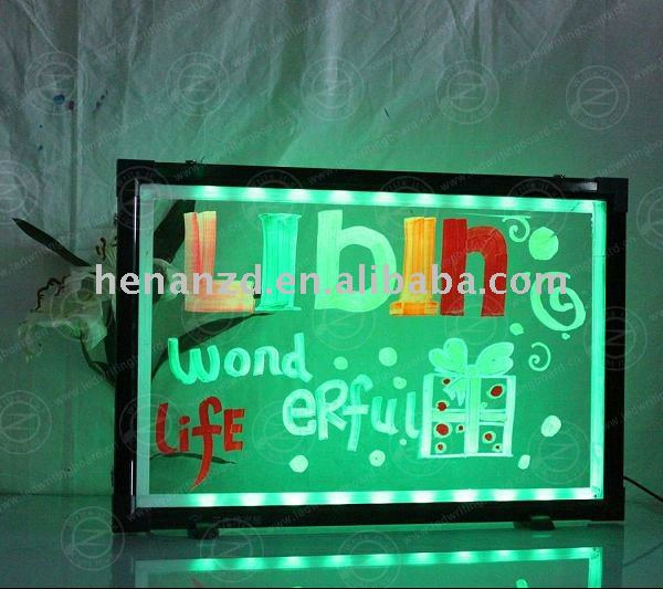 Good Quality LED Indoor Digital Signage
