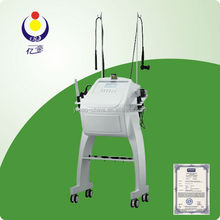 RF825 radio frequency facial machine for lady