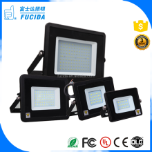 wholesale china factory ultra slim 10w 20w 30w 50w outdoor led flood light IP65 waterproof led flood light 20w